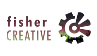 Fisher Creative
