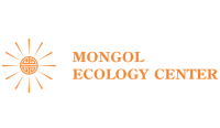 Mongol Ecology Centre