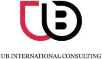 UB International Consulting